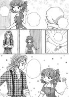 Chocolate with Pepper : Chapitre 2 page 21