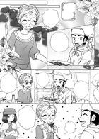 Chocolate with Pepper : Chapitre 2 page 9