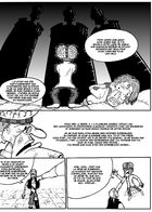 Golden Skull : Chapitre 26 page 2