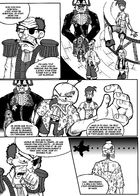 Golden Skull : Chapitre 26 page 7