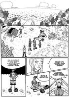 Golden Skull : Chapitre 26 page 9