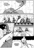 Golden Skull : Chapitre 26 page 14