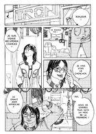 Cut Off : Chapitre 7 page 3