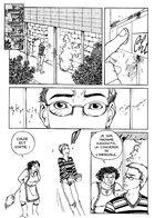 Cut Off : Chapitre 7 page 6