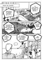 Cut Off : Capítulo 7 página 11