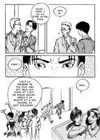 Cut Off : Capítulo 7 página 12