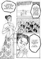 Cut Off : Capítulo 7 página 14