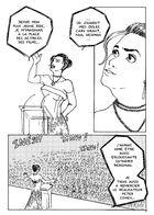 Cut Off : Capítulo 7 página 15