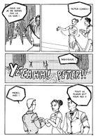 Cut Off : Capítulo 7 página 16