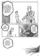 Cut Off : Capítulo 7 página 17