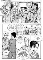 Cut Off : Capítulo 7 página 22