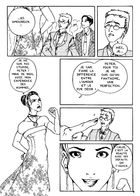 Cut Off : Capítulo 7 página 23