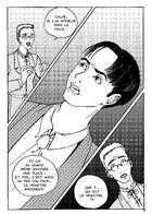 Cut Off : Capítulo 7 página 25