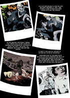 UNDEAD TRINITY : Chapitre 2 page 2