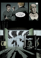 UNDEAD TRINITY : Chapitre 2 page 5