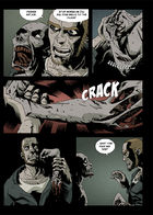 UNDEAD TRINITY : Chapitre 2 page 14