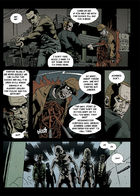UNDEAD TRINITY : Chapitre 2 page 26