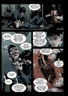 UNDEAD TRINITY : Chapitre 2 page 29