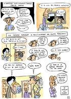 Salle des Profs : Chapitre 3 page 3