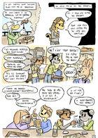 Salle des Profs : Chapitre 3 page 7