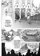 Angelic Kiss : Chapitre 10 page 2