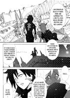 Angelic Kiss : Chapitre 10 page 3