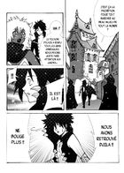 Angelic Kiss : Chapitre 10 page 5