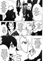 Angelic Kiss : Chapitre 10 page 11