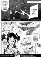 Angelic Kiss : Chapitre 10 page 13