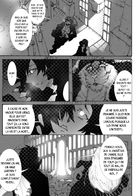 Angelic Kiss : Chapitre 10 page 15