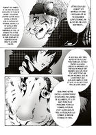 Angelic Kiss : Chapitre 10 page 17