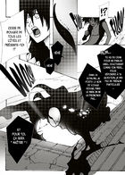 Angelic Kiss : Chapitre 10 page 40