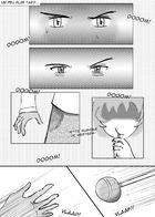 Je t'aime...Moi non plus! : Chapitre 3 page 5