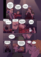 Only Two, le collectif : Chapitre 3 page 3