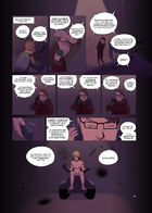 Only Two, le collectif : Chapitre 3 page 4