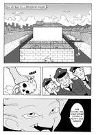 Grupo Rockets : Capítulo 10 página 2