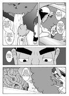 Grupo Rockets : Capítulo 10 página 10