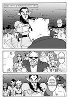 Grupo Rockets : Capítulo 11 página 2