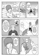 Grupo Rockets : Capítulo 14 página 2