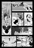 Grupo Rockets : Capítulo 15 página 12