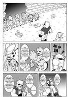 Grupo Rockets : Capítulo 16 página 2