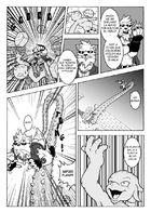 Grupo Rockets : Capítulo 16 página 9