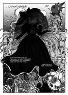 Akuun : Chapter 2 page 2