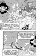 Dominic, el demonio : Capítulo 1 página 2