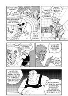 Dominic, el demonio : Capítulo 1 página 5