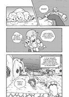 Dominic, el demonio : Capítulo 1 página 15