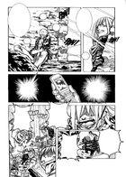Run 8 : Capítulo 2 página 4