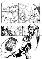 Run 8 : Capítulo 2 página 20