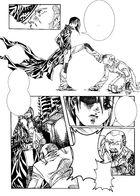 Run 8 : Capítulo 2 página 26