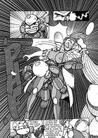 Mery X Max : Capítulo 1 página 10